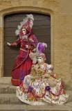 Carnaval Annecy-9069.jpg