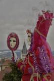 Carnaval Annecy-9070.jpg
