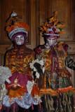Carnaval Annecy-9071.jpg