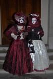 Carnaval Annecy-9074.jpg