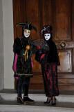 Carnaval Annecy-9075.jpg