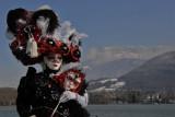 Carnaval Annecy-9076.jpg