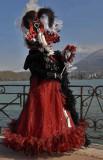 Carnaval Annecy-9077.jpg