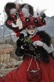 Carnaval Annecy-9078.jpg