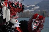 Carnaval Annecy-9080.jpg