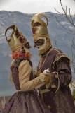 Carnaval Annecy-9082.jpg