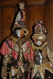 Carnaval Annecy-9086.jpg
