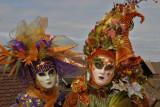 Carnaval Annecy-9088.jpg