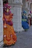 Carnaval Annecy-9091.jpg