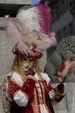 Carnaval Annecy-9092.jpg