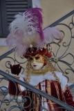 Carnaval Annecy-9093.jpg