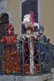 Carnaval Annecy-9095.jpg