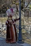 Carnaval Annecy-9098.jpg