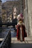 Carnaval Annecy-9099.jpg