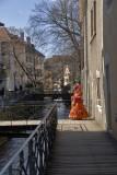 Carnaval Annecy-9102.jpg