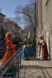 Carnaval Annecy-9103.jpg