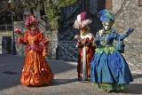 Carnaval Annecy-9106.jpg