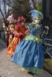 Carnaval Annecy-9107.jpg