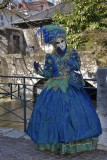 Carnaval Annecy-9108.jpg