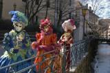 Carnaval Annecy-9110.jpg