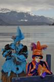 Carnaval Annecy-9111.jpg