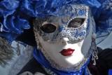 Carnaval Annecy-9112.jpg