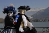 Carnaval Annecy-9113.jpg