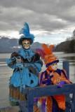 Carnaval Annecy-9115.jpg