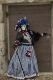 Carnaval Annecy-9117.jpg