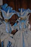 Carnaval Annecy-9120.jpg