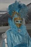Carnaval Annecy-9121.jpg
