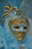 Carnaval Annecy-9125.jpg