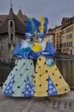 Carnaval Annecy-9127.jpg