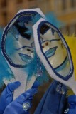 Carnaval Annecy-9128.jpg