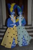 Carnaval Annecy-9129.jpg