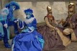 Carnaval Annecy-9133.jpg