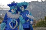 Carnaval Annecy-9134.jpg