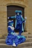 Carnaval Annecy-9135.jpg