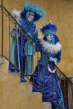 Carnaval Annecy-9136.jpg