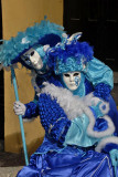 Carnaval Annecy-9137.jpg