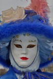 Carnaval Annecy-9139.jpg