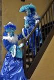 Carnaval Annecy-9140.jpg