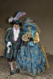 Carnaval Annecy-9142.jpg