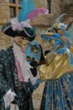Carnaval Annecy-9144.jpg