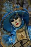 Carnaval Annecy-9147.jpg