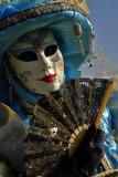 Carnaval Annecy-9148.jpg