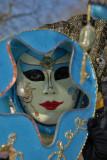 Carnaval Annecy-9149.jpg