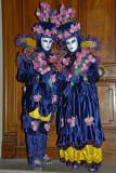 Carnaval Annecy-9153.jpg