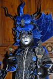 Carnaval Annecy-9154.jpg