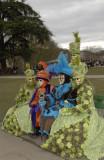 Carnaval Annecy-9158.jpg